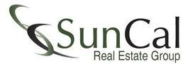 SunCal Real Estate Group